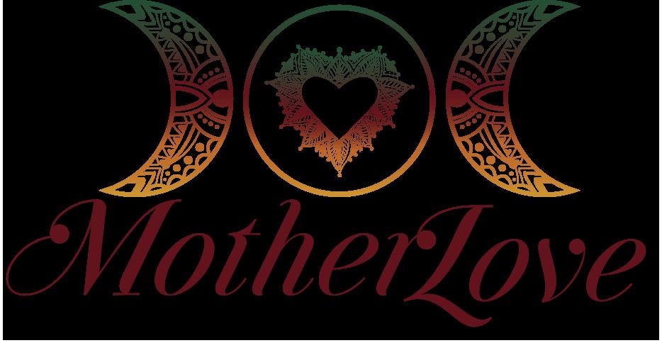 Fertility Massage | MotherLove Massage